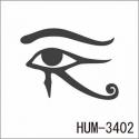 HUM-3402