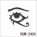 HUM-3404
