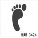 HUM-3424