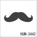 HUM-3442