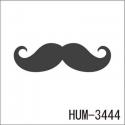 HUM-3444