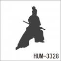 HUM-3328