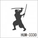 HUM-3330