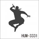 HUM-3331
