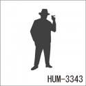 HUM-3343