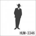 HUM-3346