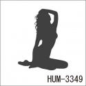 HUM-3349
