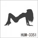 HUM-3351