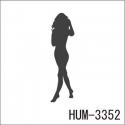 HUM-3352