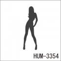 HUM-3354