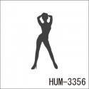 HUM-3356