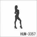 HUM-3357