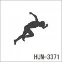 HUM-3371