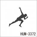 HUM-3372