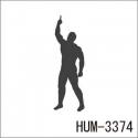 HUM-3374