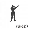 HUM-3377