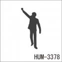 HUM-3378