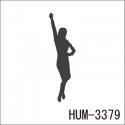 HUM-3379