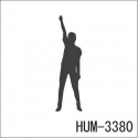 HUM-3380
