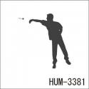 HUM-3381
