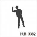 HUM-3382