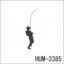 HUM-3385