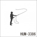 HUM-3386