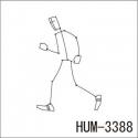 HUM-3388