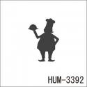 HUM-3392