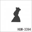 HUM-3394