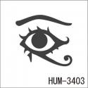 HUM-3403