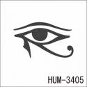 HUM-3405