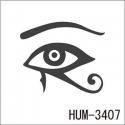 HUM-3407