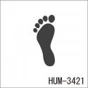 HUM-3421
