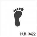HUM-3422