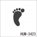 HUM-3423