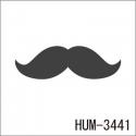 HUM-3441