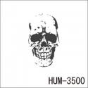 HUM-3450