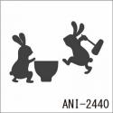ANI-2440