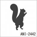 ANI-2442