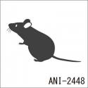 ANI-2448