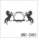ANI-2451