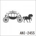 ANI-2455
