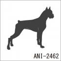 ANI-2462