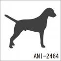 ANI-2464