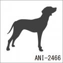 ANI-2466