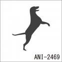 ANI-2469