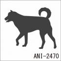 ANI-2470