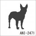 ANI-2471