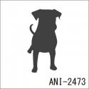 ANI-2473